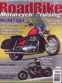 MOTORCYCLING OAHU JPG