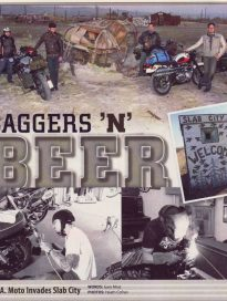 SLAB City Baggers N Beer JPG